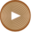 Bushcraft videos logo